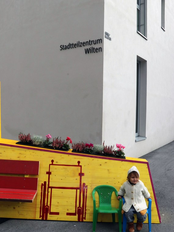 Pichl bei wels serise partnervermittlung, Pfarrkirchen bei bad