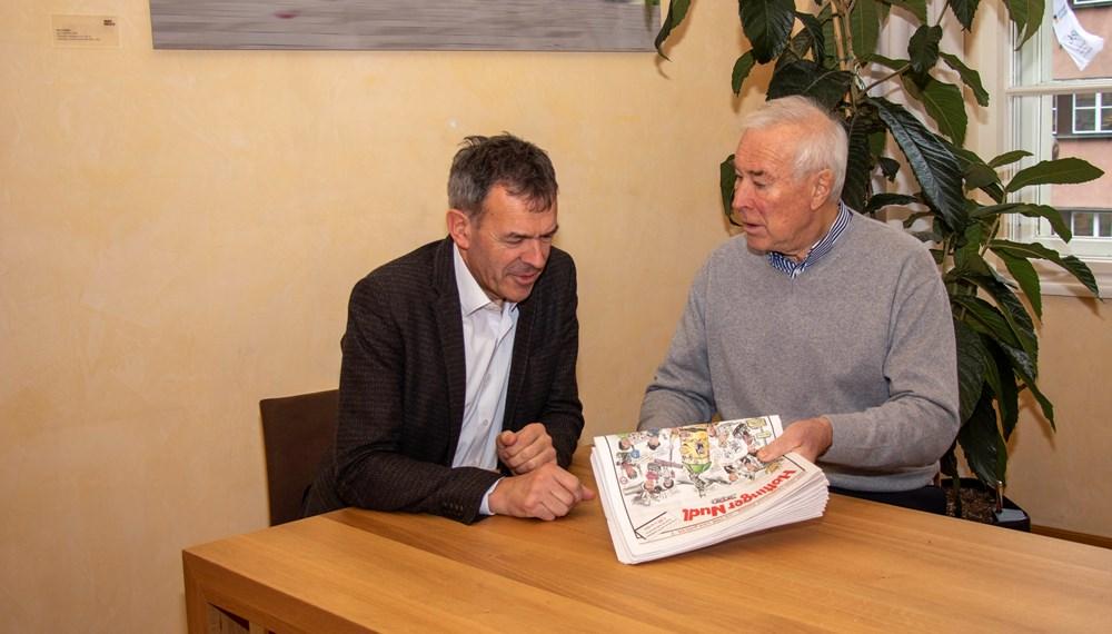 Sarleinsbach single meine stadt: Partnersuche kreis in