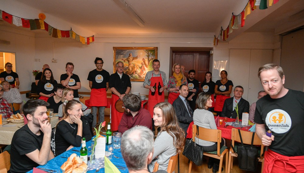 Allhartsberg wo mnner kennenlernen: Singlesuche aus