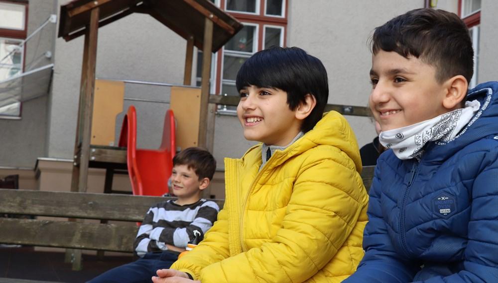 Single heute in eben am achensee: Oma zum ficken free treffen