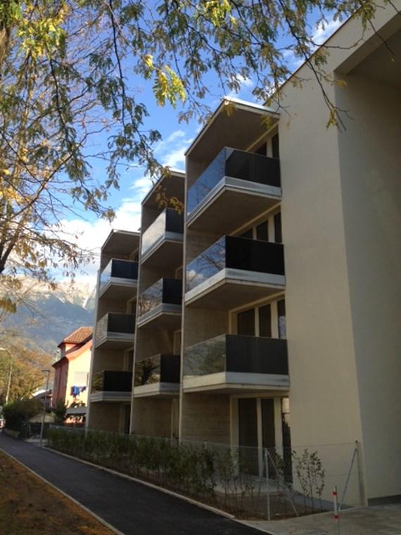 Eigenheim Gluck Allein Innsbruck Informiert