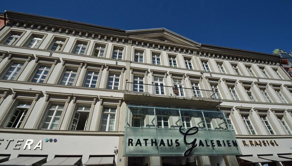 Zukunftswerksatt Innsbruck | Spirituelle Auszeit fr junge
