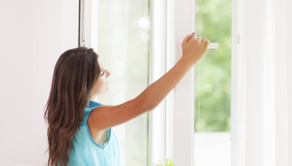 Tipps Für Eine Angenehme Raumtemperatur Im Sommer Innsbruck Informiert