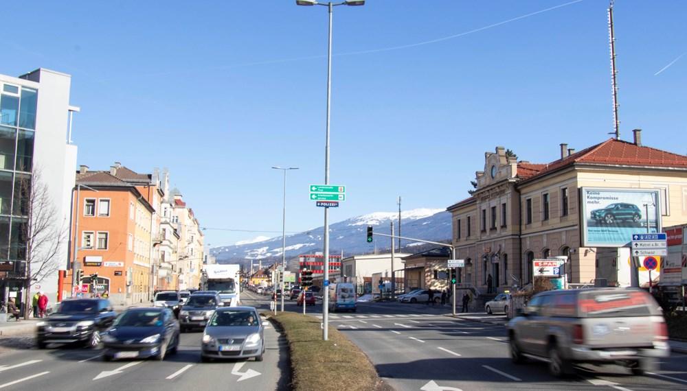 Er sucht Sie, Mann sucht Frau - Kontaktanzeigen Innsbruck